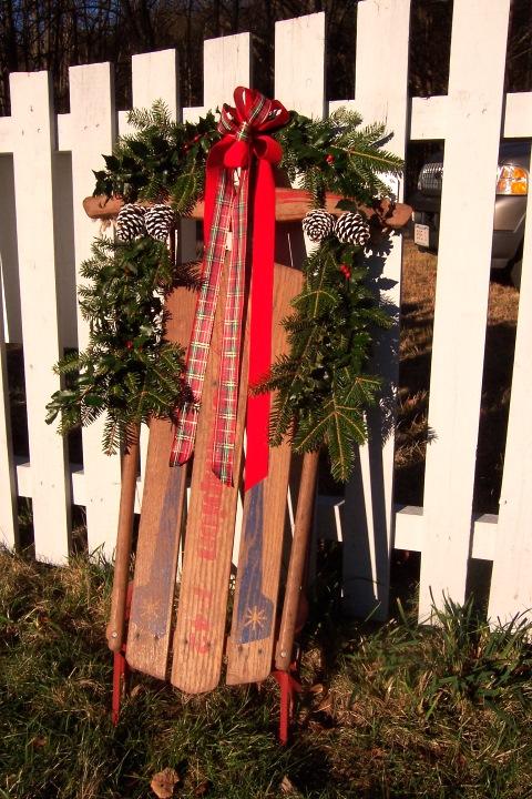christmas tree farm dodge st beverly ma